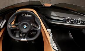 renault samsung sm7 interior bmw 328 hommage concept 2011 auto car best car news and reviews