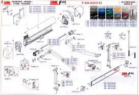 Fiamma Awning F45 Accessories Fiamma Spare Parts Fiamma Replacement Parts