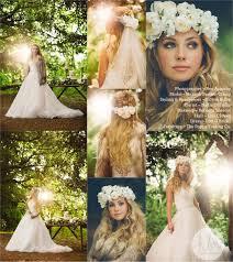 Wedding Dresses Derby Great Photo Shoot Featuring Lori G Dresses Derby Lori G Bridal