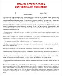 confidentiality in healthcare essay sample statistics project