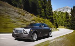 carro rolls royce rolls royce phantom hire limo hire sports car hire