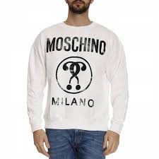 get discounts on designer sale moschino men clothing all styles