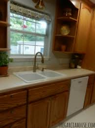 what to look for in a kitchen faucet 3 reasons to change your kitchen faucet and why we picked this one