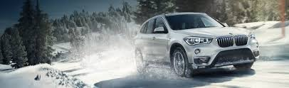 lexus rx 350 winter tires and rims tire and rim packages calgary rims gallery by grambash 70 west