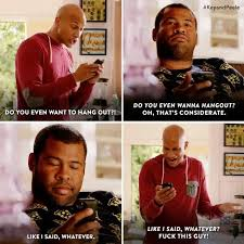 Key And Peele Superman Bed 47 Best 1st U S Black President Will Succeed Images On Pinterest