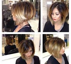 long stacked haircut pictures 20 flawless short stacked bobs to steal the focus instantly