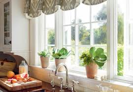 Kitchen Bay Window Curtain Ideas Rasasvada Cheap Blinds Tags Roman Curtains Living Room Curtains