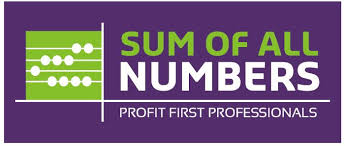will rmd to charity 2015 planning your rmd and ira distributions for 2015 sum of all numbers