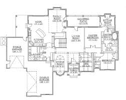 Free Printable House Blueprints 100 House Blueprints Free 4 Bedroom House Plans Small 4