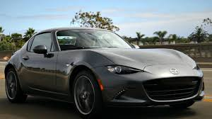 mazda big car 2016 mazda mx 5 miata kelley blue book