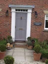 front door colors for gray house front door paint color in vogue again all design doors u0026 ideas