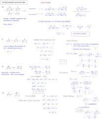 algebra 2 solving equations worksheet worksheets