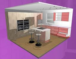 Easy To Use 3d Home Design Software Free The 25 Best Kitchen Design Software Ideas On Pinterest