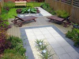 Nice Backyard Ideas by 20 Tranquil Japanese Garden Backyard Designs