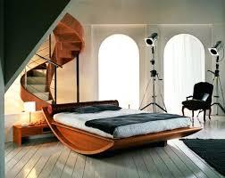Wilshire Bedroom Furniture Collection Bedroom Furniture For Young U2013 Mediawars Co