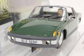 irish green porsche src 02002 porsche 914 street color irish green src02002 73 95