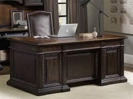 Computer Executive Desk Executive Office Desks U0026 Executive Desks For Sale Luxedecor