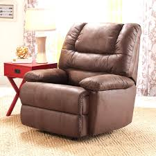 Living Room Swivel Chairs by Best Swivel Recliner Chairs For Living Room The Best Living Room