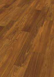 Cheap Laminate Flooring Liverpool Mdf Laminate Flooring Click Fit Wood Look For Domestic Use