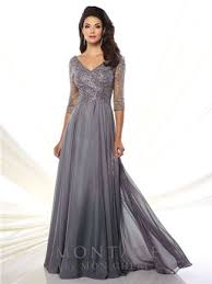 Occasion Dresses For Weddings House Of Brides Special Occasion Dresses Event Dresses Party