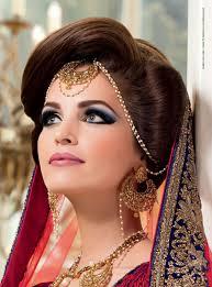 Bridal Makeup Sets 31 Best Bridal Images On Pinterest Hindus Make Up And Indian Bridal