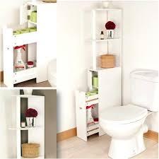 meuble gain de place cuisine meuble gain de place cuisine meuble wc bois blanc petit meuble de