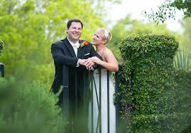 myrtle photography myrtle wedding photography carl kerridge photography 843
