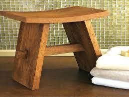 teak spa bench u2013 wordslikehoney me