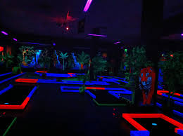 glow in the dark bedroom lovely glow in the dark room decor design idea and decors