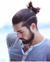 top 5 undercut hairstyles for men 51 cool short haircuts and hairstyles for men temple haircuts