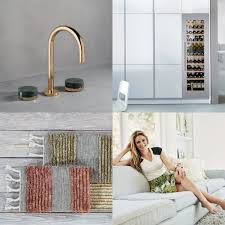 snyder diamond kitchen faucets snyder diamond doug brignole michael rachlin and wendy williams