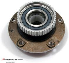 bmw e30 wheel bearing steering and bearing parts for bmw e30 parts page 4