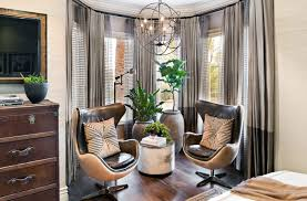 home interior wholesalers texas wholesale furniture co