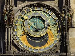 weird clock prague astronomical clock wikipedia