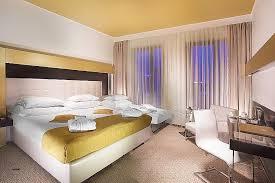 h el avec dans la chambre hotel avec service en chambre luxury chambre avec privatif