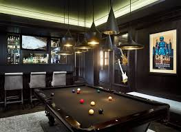 Pool Room Decor Pool Room Decor Best 25 Billiard Room Ideas On Pinterest Cave