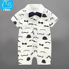newborn jumpsuit 283 best baby clothing images on newborn clothing