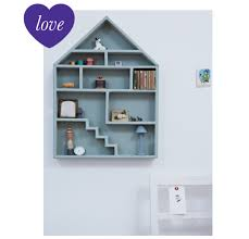home sweet home u2013 cute nursery shelves princess and the pram