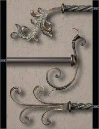 the 25 best curtain rod finials ideas on pinterest finials for