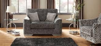 island snuggle sofa scs