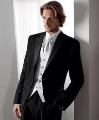mens wedding attire ideas wedding ideas black tie wedding tuxedoall tuxedo remarkable men