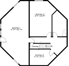 Craftsman Ranch Floor Plans 300 Sq Ft House Plans Escortsea