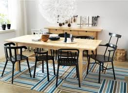cuisine dinette ikea dining room decor ideas and showcase design страница 8