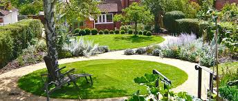 planting schemes for small gardens christmas ideas free home