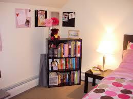 college bedroom decorating ideas college apartment bedroom ideas gen4congress