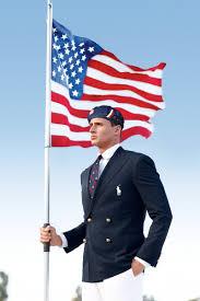 Made In China American Flags Ralph Lauren Olympic Uniforms 2012 Made In China U2014 Gentleman U0027s Gazette