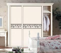 Bedroom Wardrobe Latest Designs by Bedroom Wardrobe Door Designs Bedroom Wooden Wardrobe Door
