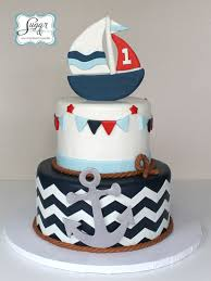 nautical baby shower cakes sugar bakery connecticut cupcakes ct cupcakes cakes baby
