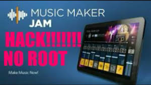 maker jam version apk maker jam hack style free non root
