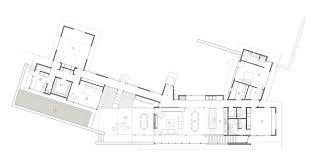 mountain view house plans architecture page 4 interior design shew waplag home decor plan